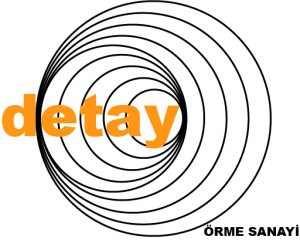 gercek-logo